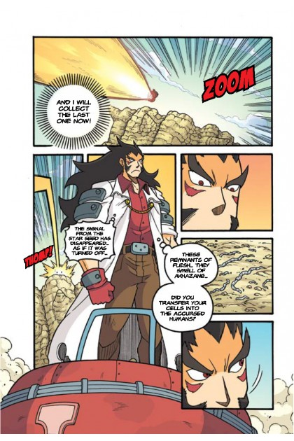 X-VENTURE The Golden Age of Adventures Series 11: Showdown in the Sierra Madre